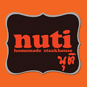 Nuti Steak