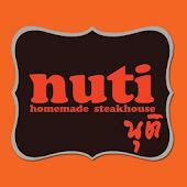Nuti Steak