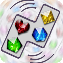 Gem Spinner icon