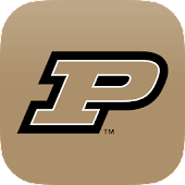 PurdueSports.com Gameday LIVE