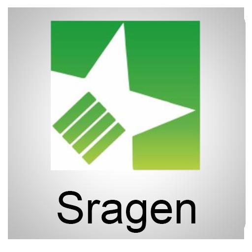 Rasika FM - Sragen LOGO-APP點子