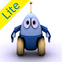 TileStorm Lite (3D) logo