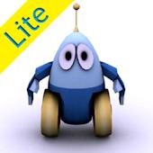 TileStorm Lite (3D)