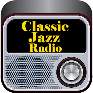 Download classic jazz radio for pc for Classic jazz house