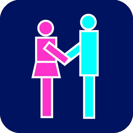 交通运输のSMARTRA(スマートラ) 公式無料アプリ LOGO-記事Game
