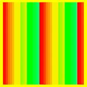 Color Run Pro Live Wallpaper