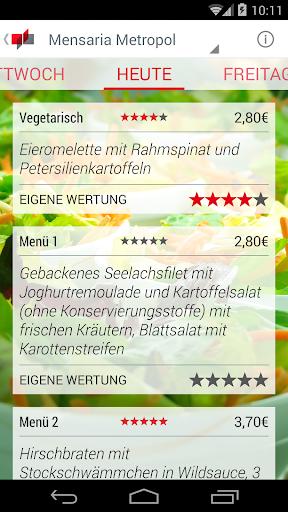 【免費教育App】DHBW Mannheim-APP點子