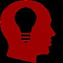 Aptitude Test Online icon