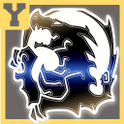 Monster Trainer icon