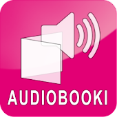 Audiobooki T-Mobile