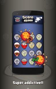 Tap Tap Revenge 街機 App-愛順發玩APP