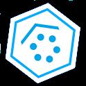 SLT Raffaella Fluo icon