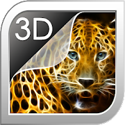 App 3D Live Wallpaper APK for Windows Phone