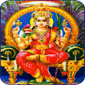 Sri Garbha Rakshambika Stotram
