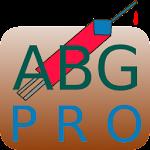 ABG Pro 1.6.1 (Paid)
