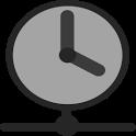 NTPQ icon