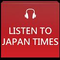 The Japan times: 英語でニュ icon