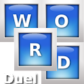 Wordoku Duel icon