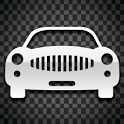 CARdex Pro - 자동차의 모든것 icon