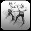 Wing Chun Level 1
