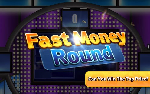Family Feud® & Friends - screenshot thumbnail