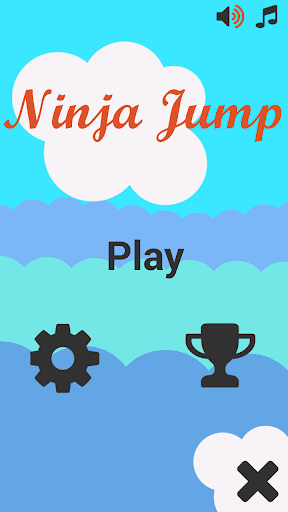 jump-O on the App Store - iTunes - Apple