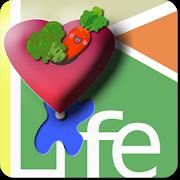 愛素食生活通-蔬食餐廳指南