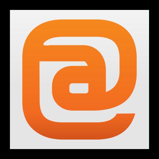 Makelaars@Work 商業 App LOGO-APP試玩