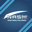 NASM Personal Trainer for PES icon