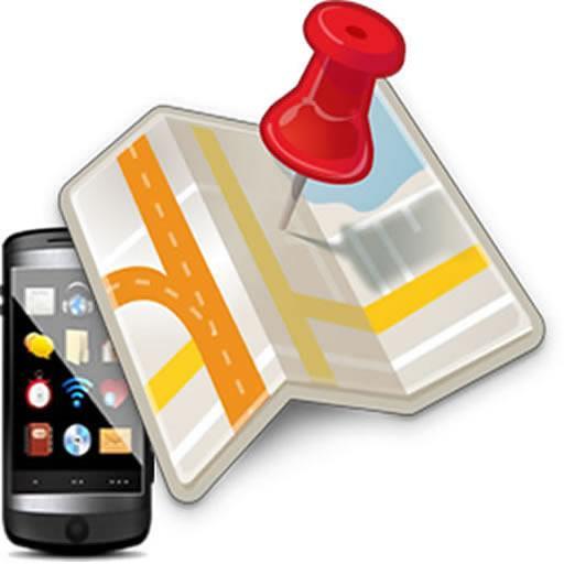 Tracking celular GPS Online