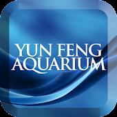 Yun Feng Aquarium