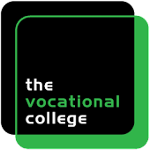 The Vocational College