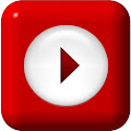 MP3Tube download