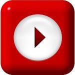 MP3Tube 1.0 Apk