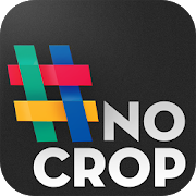 NoCrop - Full size IG photos