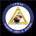 Calvary Family Martial Arts
