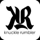 Knuckle Rumbler