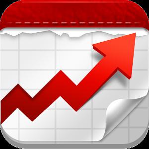 自选股 Android Apps On Google Play