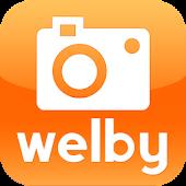 Welby食事ノート〜きっちり毎日栄養管理〜