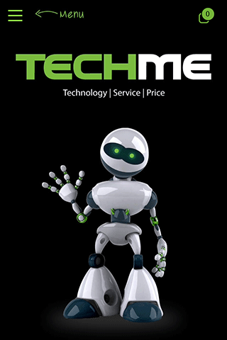 Techme Gawler