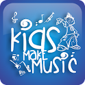 Kids Make Music