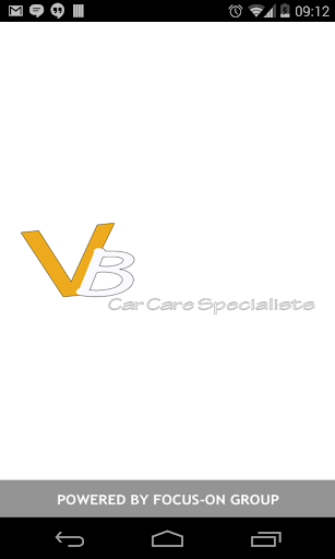VB Car Care