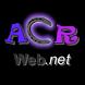 ACR-Web.net Client