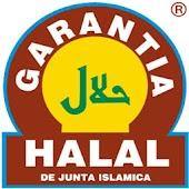 Halal (Spain)