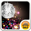 DISCO FEVER Theme icon