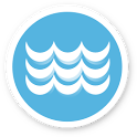 Swiftwater icon