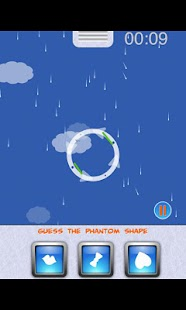 Phantom Probes Free- screenshot thumbnail