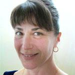 Judy Lovas