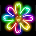 Kids Doodle - Color & Draw download