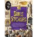 iBible Story Vol 1 Campaign logo
